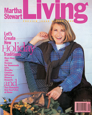 Living_1990_first_preview_i_xl