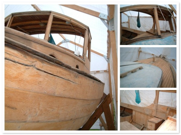 Boat_may_07_2_web