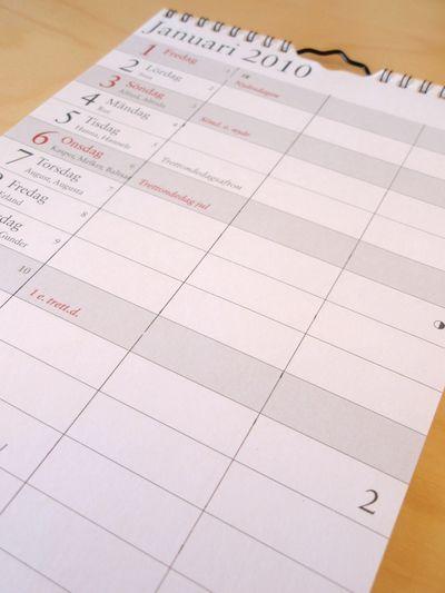 Kalender 005