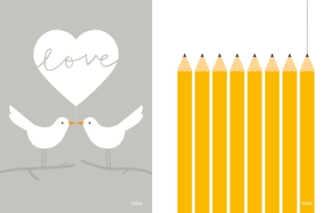 Love-doves-grey_medium-horz